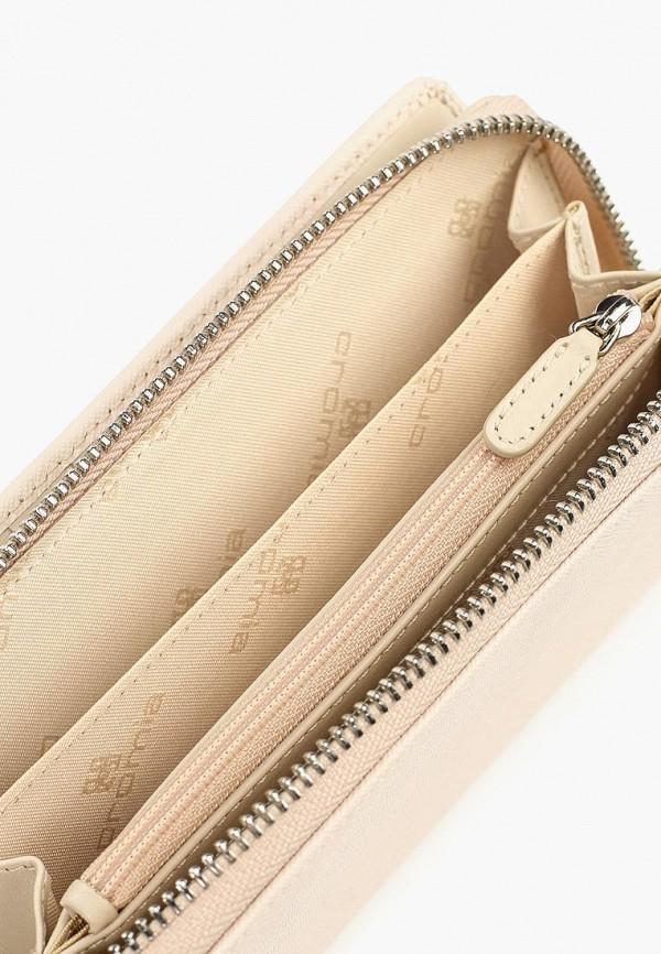 70b1e9e7acc5 Купить Женские кошельки от бренда Cromia в каталоге интернет ...