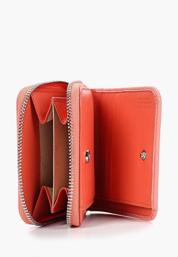 69de011318db Купить женские аксессуары от бренда Cromia в каталоге интернет ...