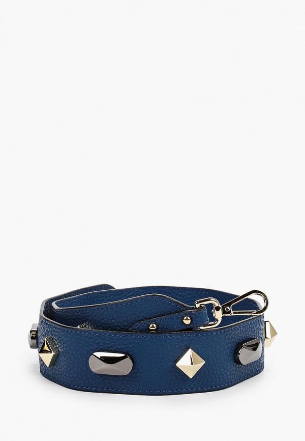 Ремень для сумки Cromia Cromia CR002BWGHCI0