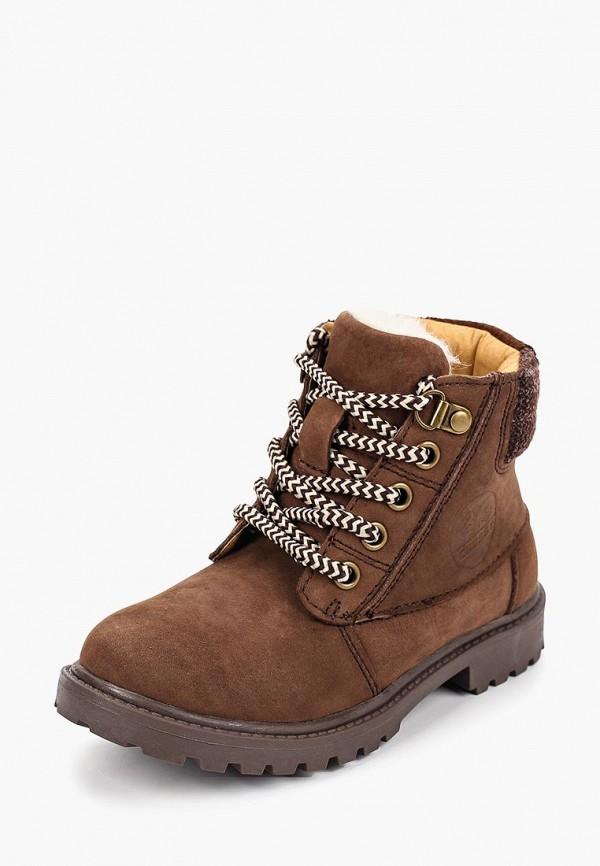 Ботинки Crosby Crosby CR004ABBXOO5 ботинки crosby crosby cr004awcifk7
