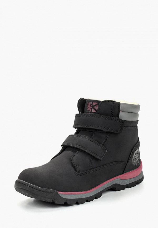 Ботинки Crosby Crosby CR004ABBXOQ0 ботинки crosby crosby cr004amcilx1