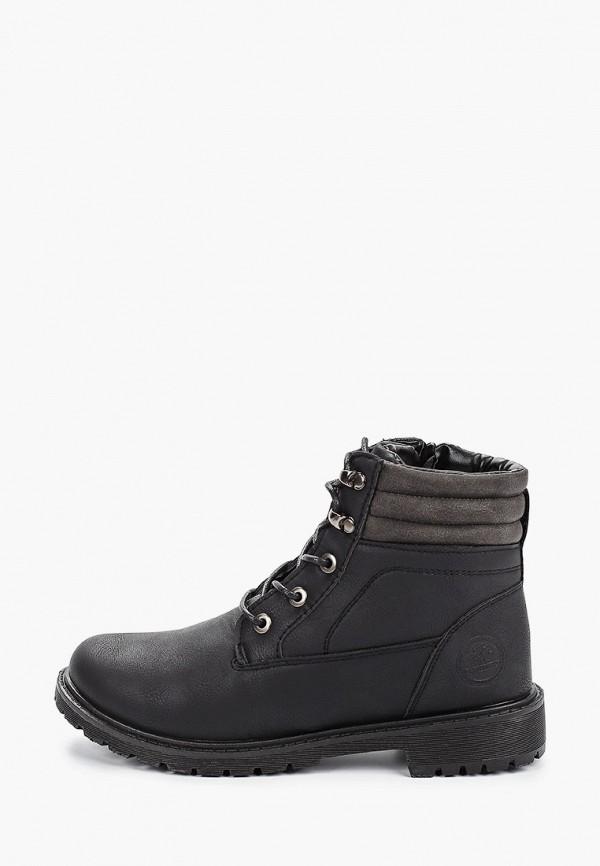Ботинки Crosby Crosby CR004ABFOOH4 ботинки crosby crosby cr004awcifl0