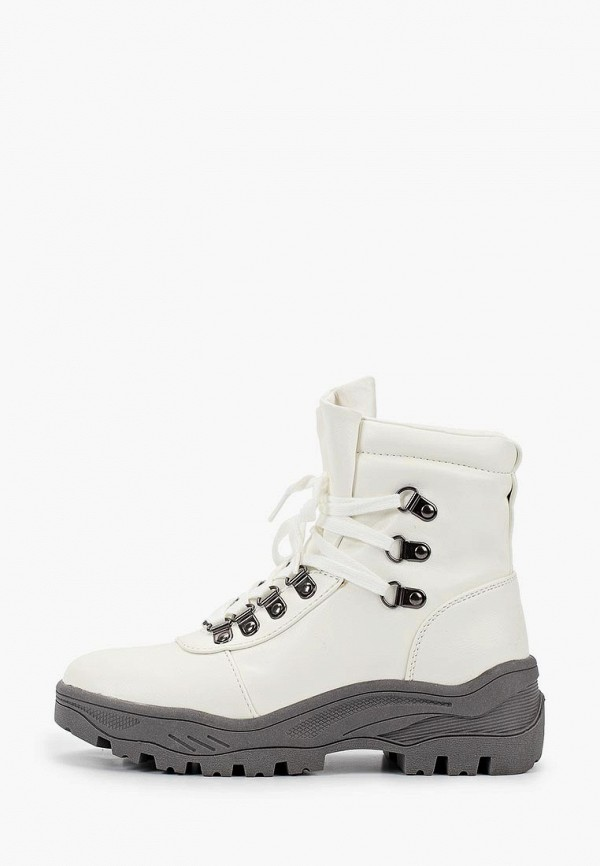 цена Ботинки Crosby Crosby CR004AGFOOJ6 онлайн в 2017 году