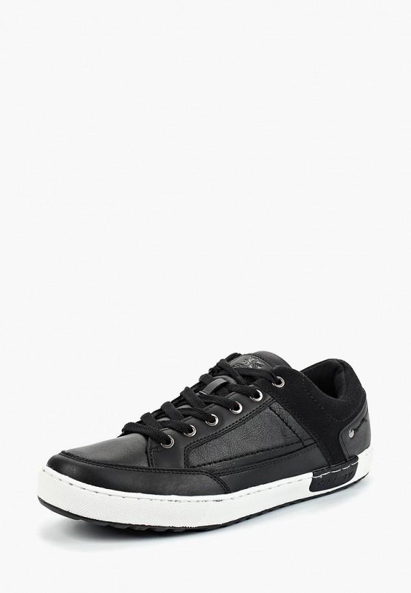 4f79dc9b1edb Обувь - Каталог обуви Crosby - Каталог обуви VH