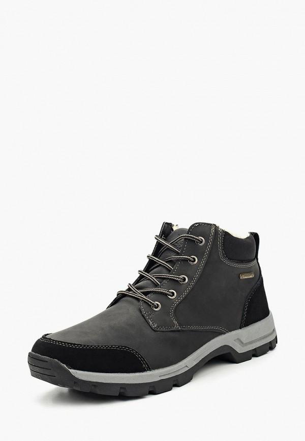 цены на Ботинки Crosby Crosby CR004AMUDR85  в интернет-магазинах
