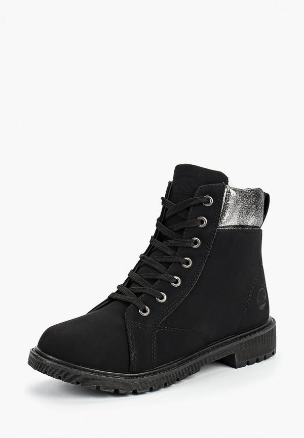 Ботинки Crosby Crosby CR004AWCIFK7 ботинки crosby crosby cr004awcifk7
