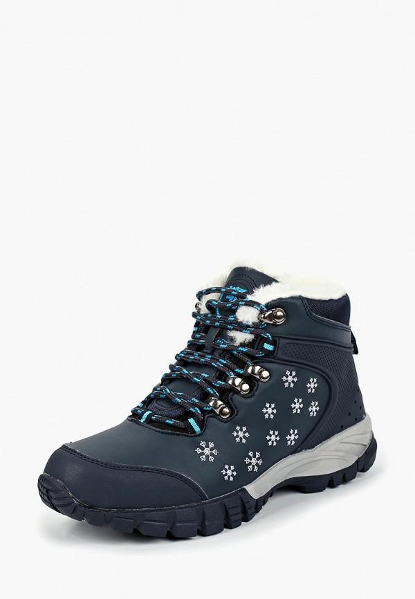 Ботинки Crosby Crosby CR004AWCIFP2 ботинки crosby crosby cr004awcifp2