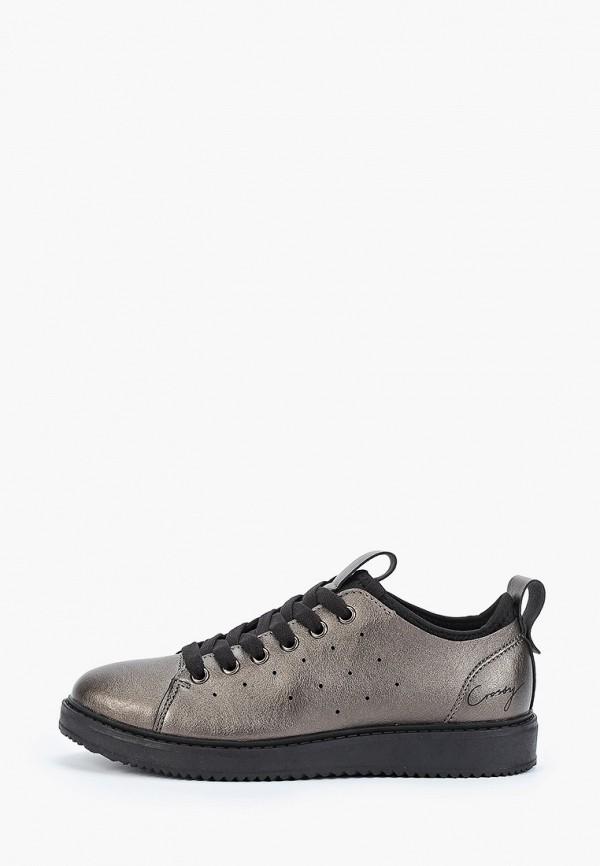 цена Ботинки Crosby Crosby CR004AWFQIK1 онлайн в 2017 году