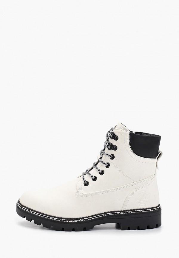 купить Ботинки Crosby Crosby CR004AWFQIO3 дешево