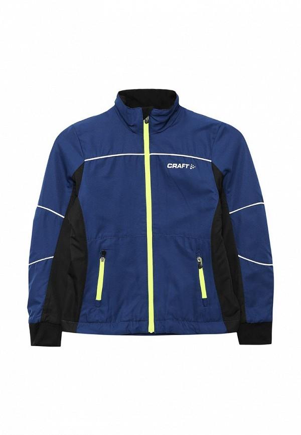 Куртка Craft Craft CR006EKNEC38