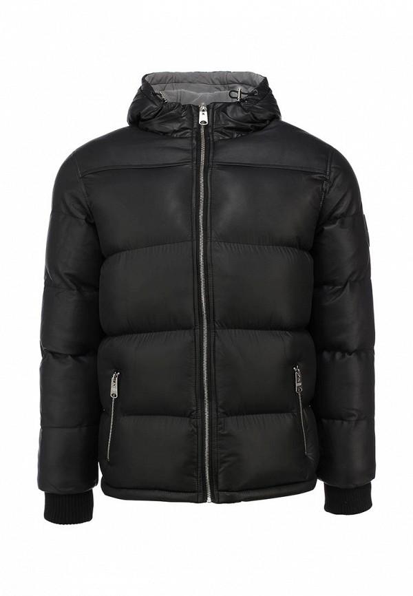 Куртка утепленная Criminal Damage Criminal Damage CR007EMGHQ71 criminal macabre omni v2