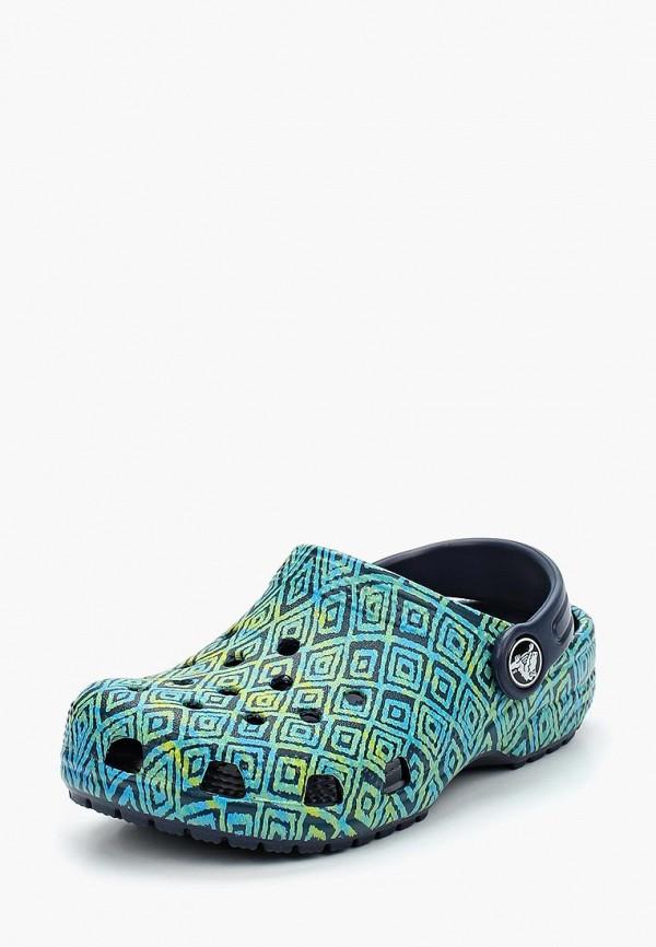 Сабо Crocs Crocs CR014ABARQE2
