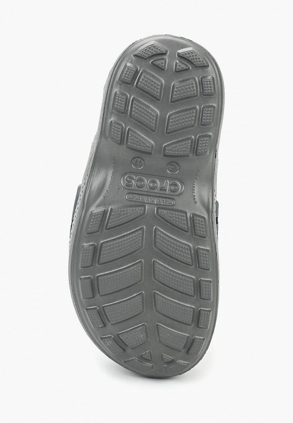 Резиновые сапоги Crocs 205350-0DA Фото 3