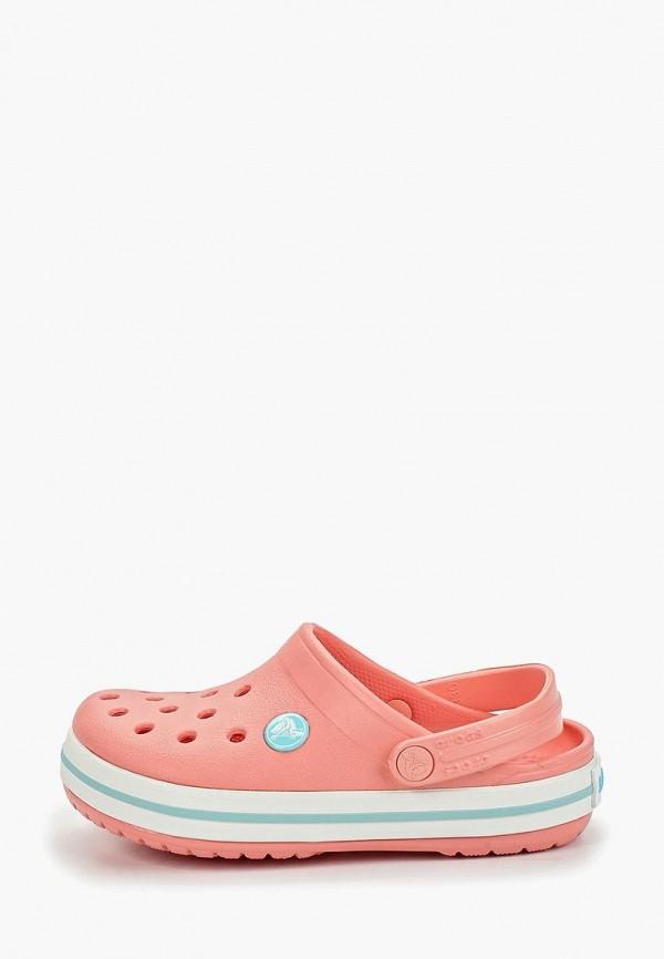 Сабо Crocs Crocs CR014AGEMXR6