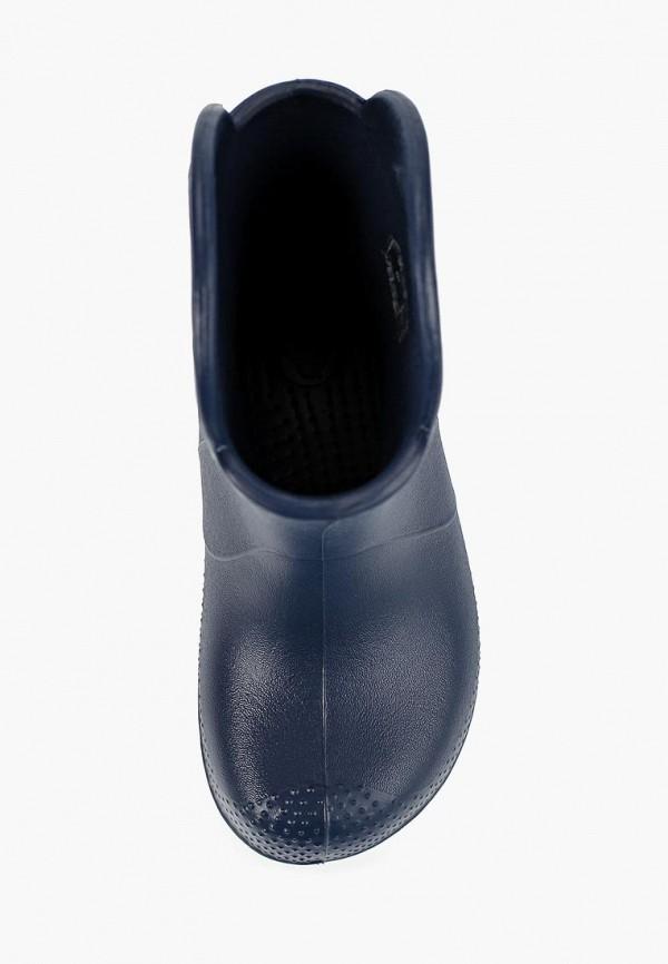 Резиновые сапоги Crocs 12803-410 Фото 4