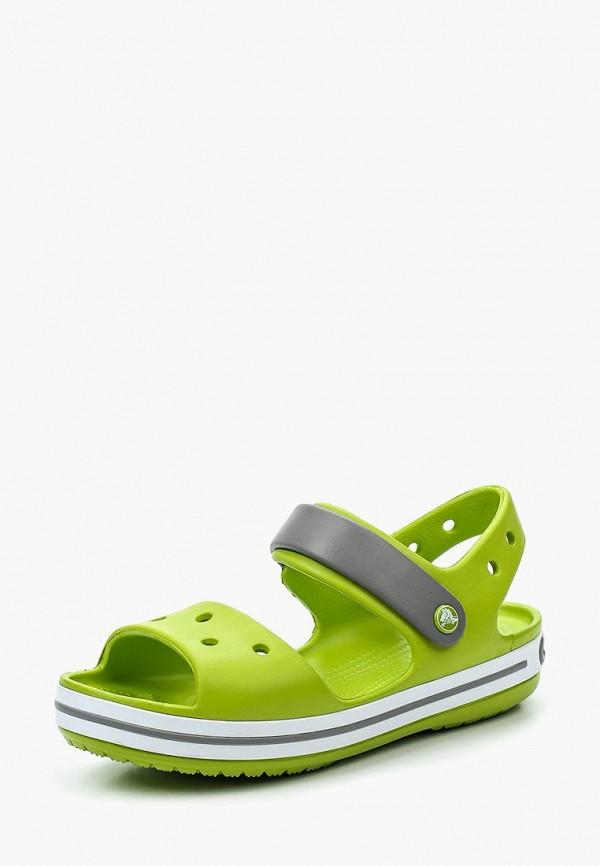 Сандалии Crocs Crocs CR014AKRFF27