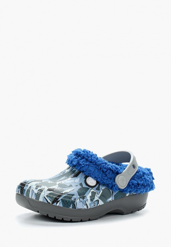Сабо Crocs Crocs CR014AKWNU56
