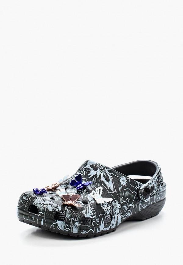 Сабо Crocs Crocs CR014AUARQJ6