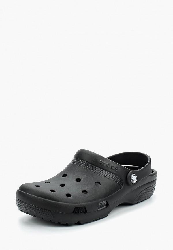 Сабо Crocs Crocs CR014AUARQK5