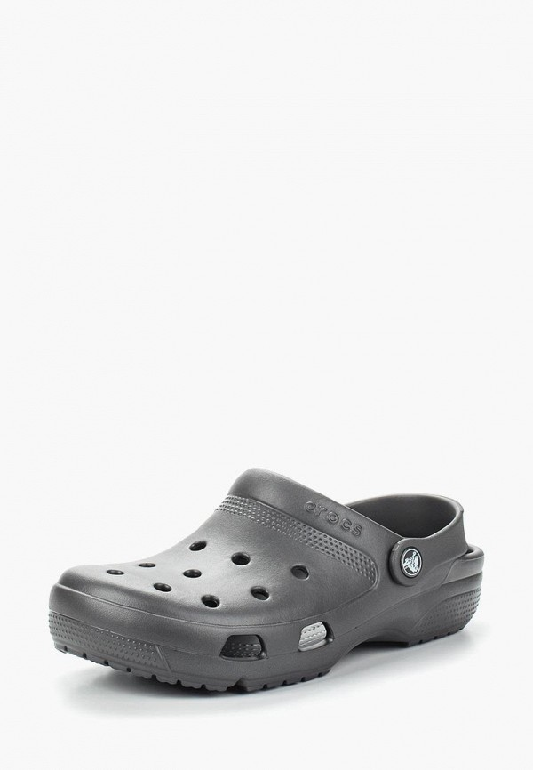 Сабо Crocs 204151-014