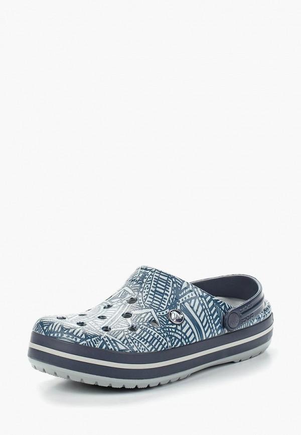 Сабо Crocs Crocs CR014AUARQM0