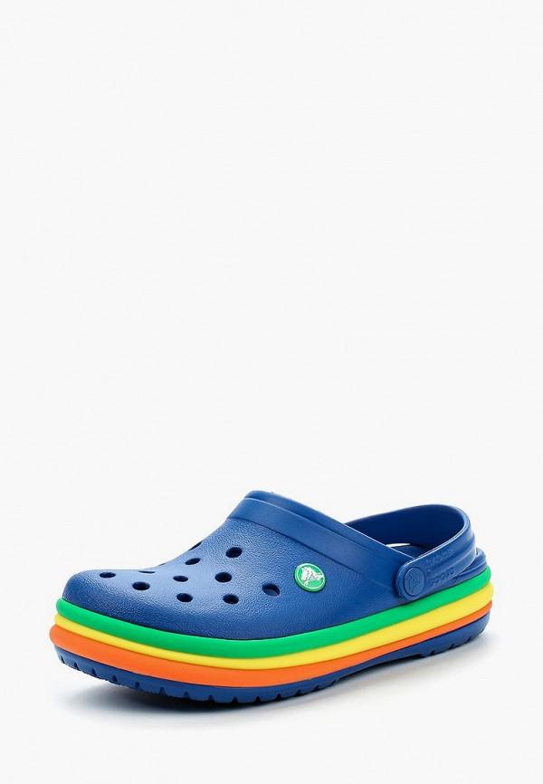 Сабо Crocs Crocs CR014AUARQW9