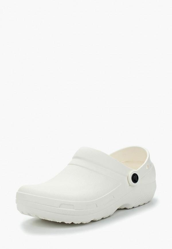 Сабо Crocs 204590-100