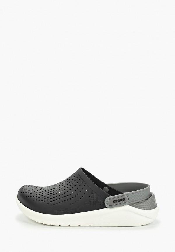 Сабо Crocs Crocs CR014AUEMXX2