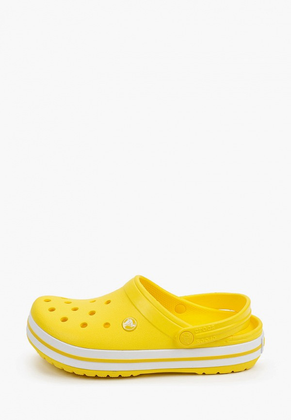 Сабо Crocs Crocs CR014AUIJPS7 сабо crocs crocs cr014aurec58