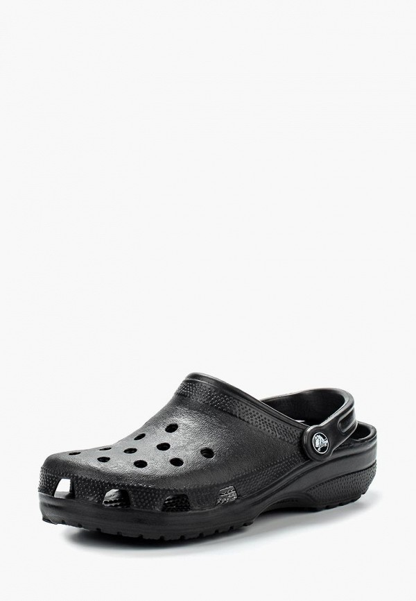 Сабо Crocs Crocs CR014AUKC283 сабо crocs сабо