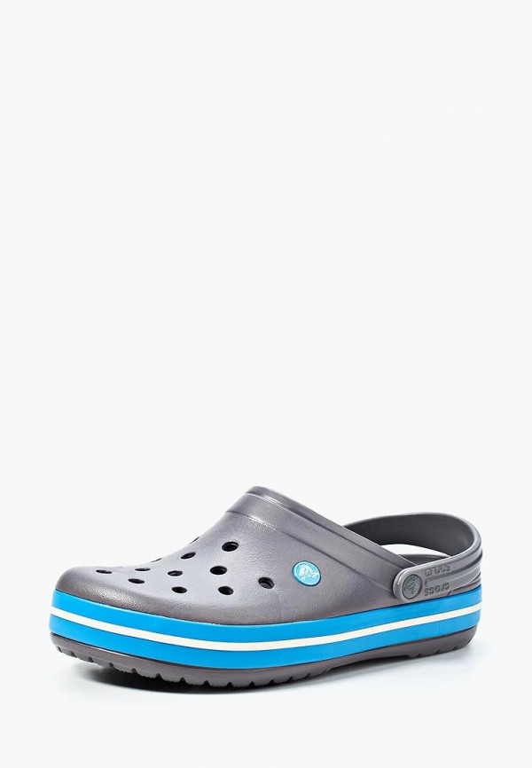 Сабо Crocs Crocs CR014AUKC291 сабо crocs сабо