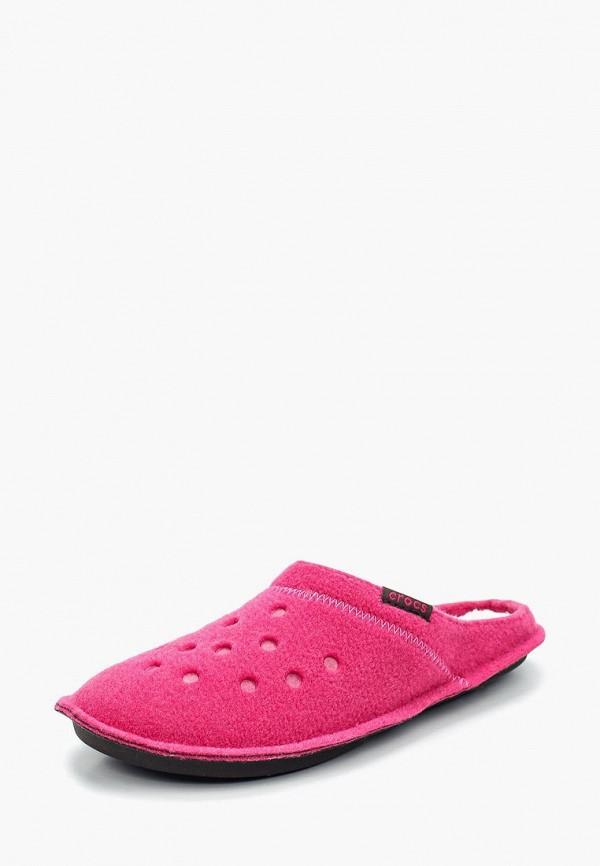 Тапочки Crocs Crocs CR014AUWKC66