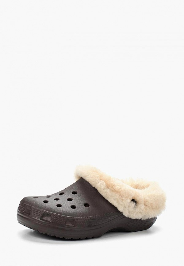 Сабо Crocs Crocs CR014AUWLP95 кроксы other bee crocs