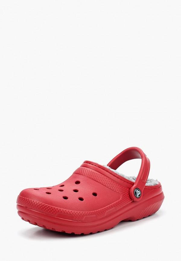 Сабо Crocs Crocs CR014AUWLP96