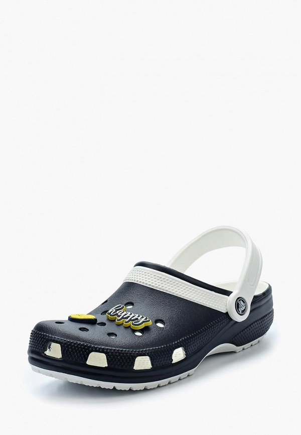 Сабо Crocs Crocs CR014AWASNY1