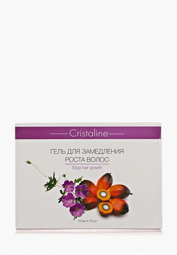 Гель после депиляции Cristaline  CR575LWASG12