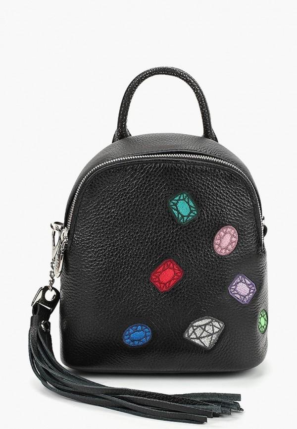 Рюкзак Curanni Curanni CU009BWCLXP8 сумка curanni 2407 regina black