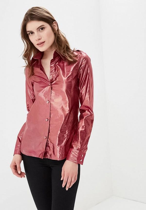 Блуза Custo Barcelona