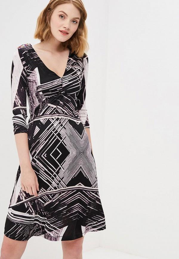 Платье Custo Barcelona Custo Barcelona CU576EWBROP2 xavier rudd barcelona