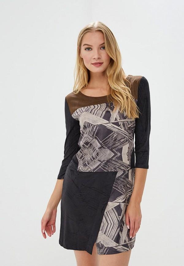 все цены на Платье Custo Barcelona Custo Barcelona CU576EWBROP3