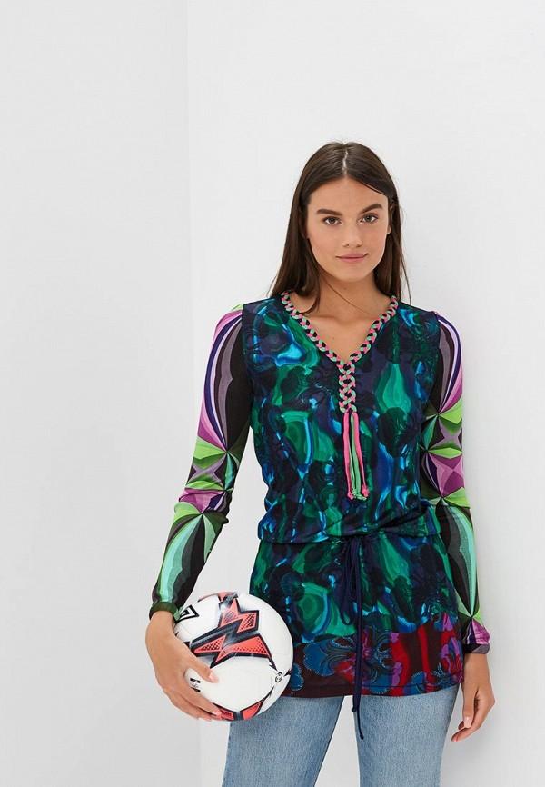 Платье Custo Barcelona Custo Barcelona CU576EWBROV4 колесные диски n2o y3159 6x15 5x114 3 d60 1 et45 bfp