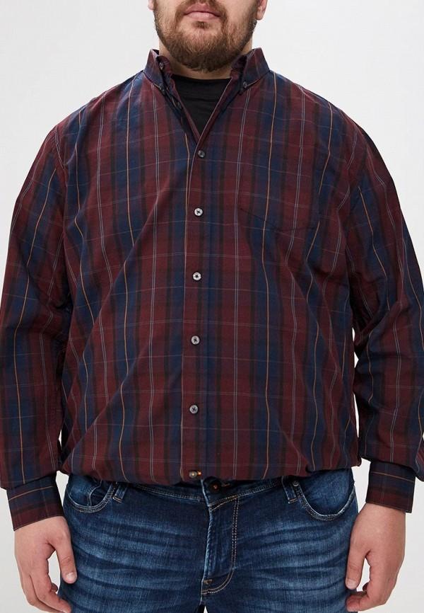 Рубашка D555 D555 D2000EMBXQA3 цена
