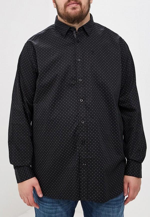 Рубашка D555 D555 D2000EMBXQA4 цена