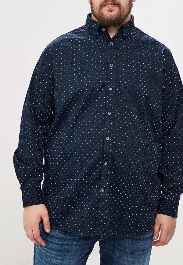 Рубашка D555 D555 D2000EMBXQA5 цена