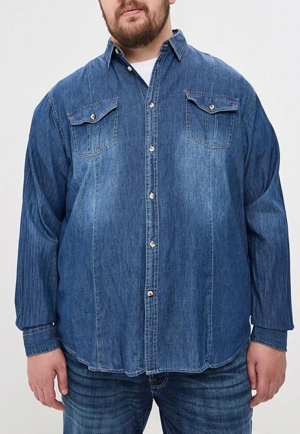 Рубашка D555 D555 D2000EMBXQA6 цена
