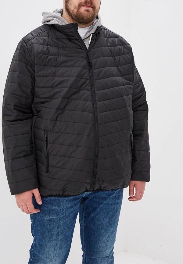 Куртка утепленная D555 D555 D2000EMBXQA9 цена