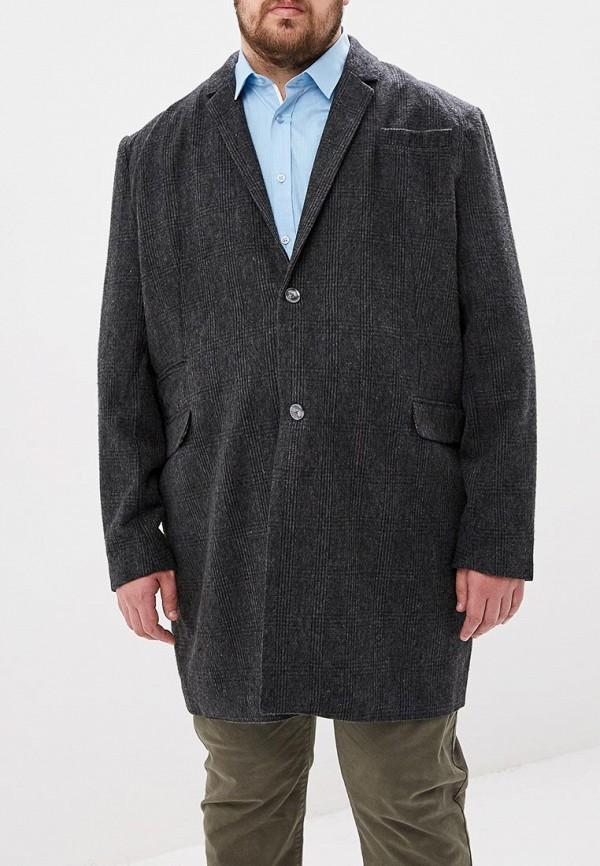 Пальто D555 D555 D2000EMBXQB3 цена
