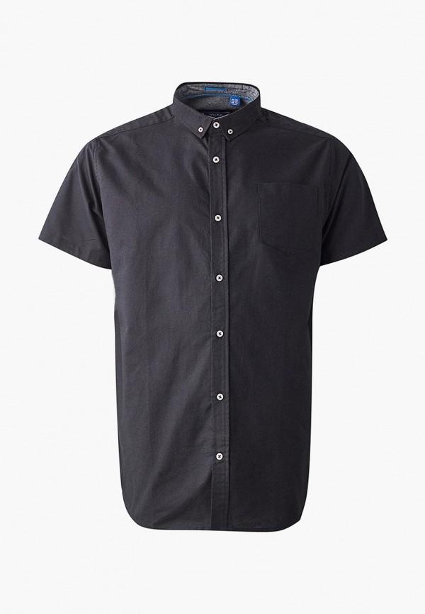 Рубашка D555