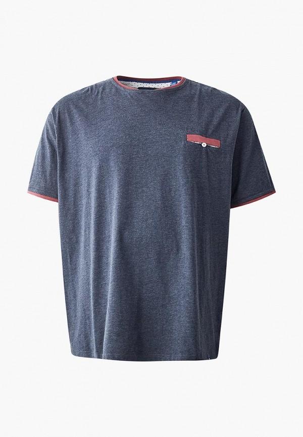 Футболка D555 D555 D2000EMEOUD7 футболка d555 d555 d2000emeouf2