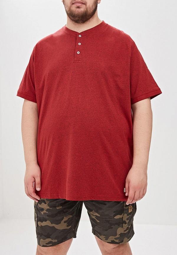Футболка D555 D555 D2000EMEOUD8 футболка d555 d555 d2000emeouf2